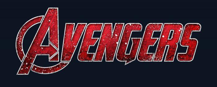 36a-avengers-text-tutorial