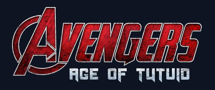 39a-avengers-text-tutorial