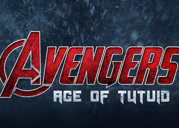 50-FINISHED-avengers-text-tutorial