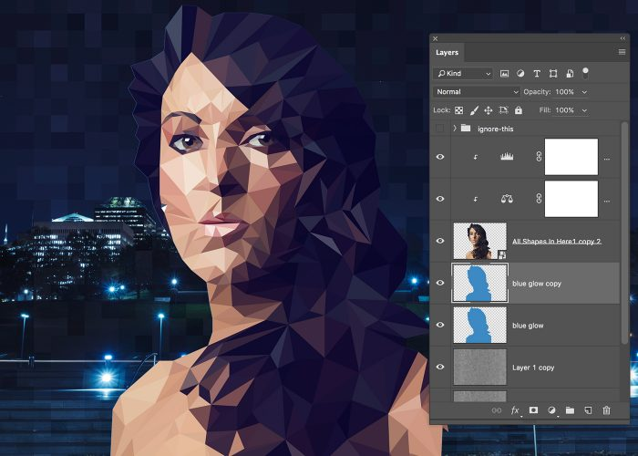 low-poly-effect-22a