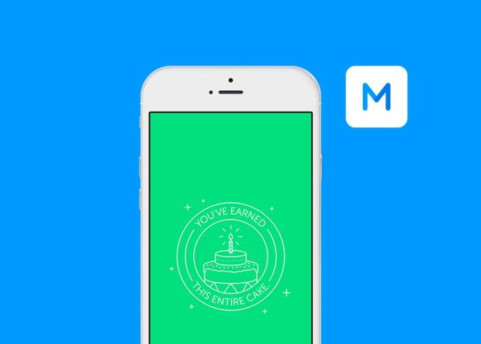 mono-app-ui-inspiration