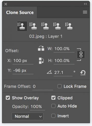 05b-28-hidden-tips-tricks-photoshop