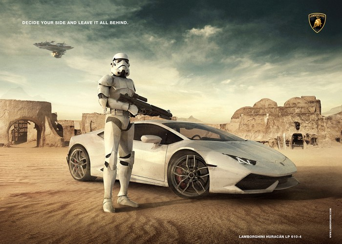 stormtrooper-lamborghini