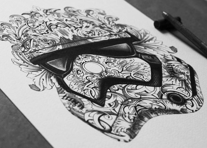 stormtrooper-sketch