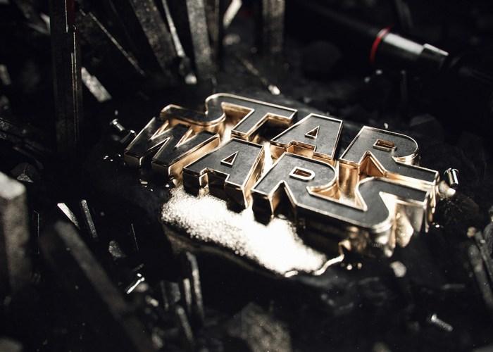 3d-metal-star-wars-logo