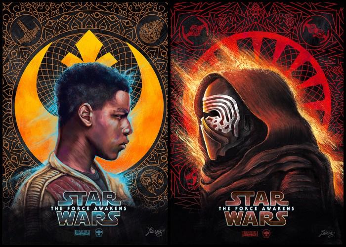 light-vs-dark-star-wars