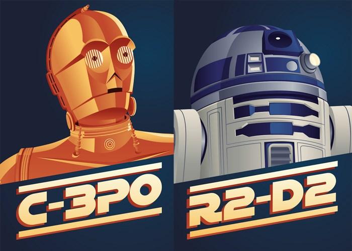 c-3po-r2-d2-retro-artwork