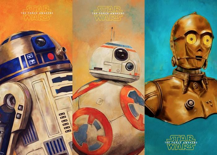 amazing-force-awakens-paintings