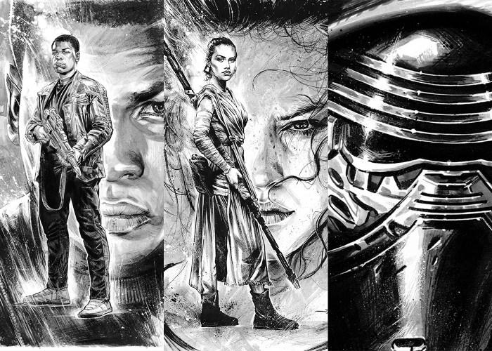 star-wars-illustrations
