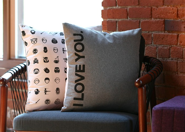 star-wars-pillows