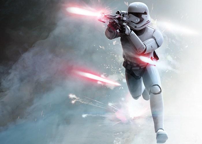 3D-stormtrooper-model