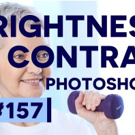 photoshop-brightness-contrast-adjustment