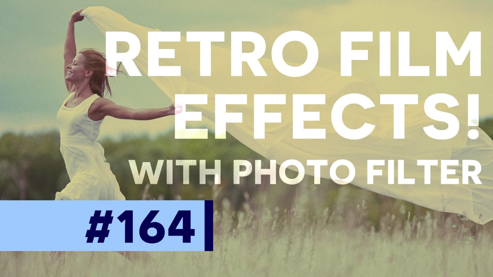 retro-film-effect-photoshop-tutorial