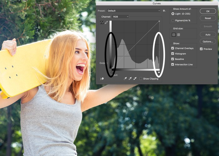 photoshop-curves-how-to-use-03