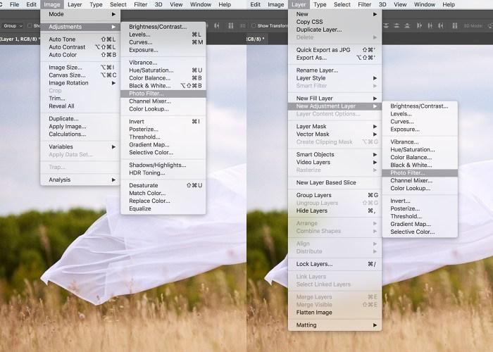 retro-effects-photoshop-tutorial-01