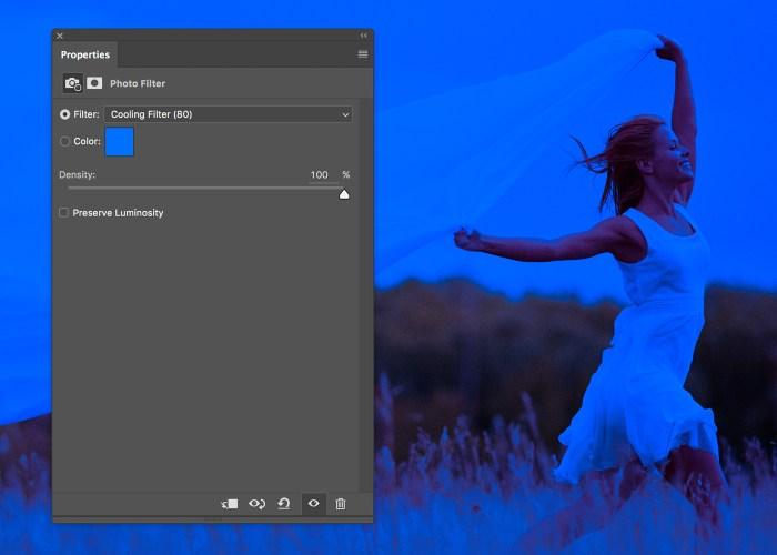 retro-effects-photoshop-tutorial-03