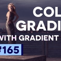 how-to-color-grade-photoshop