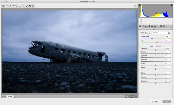 camera-raw-filter-photoshop-03