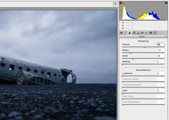 camera-raw-filter-photoshop-05