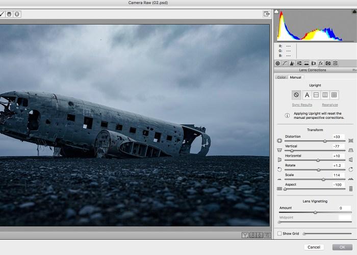 camera-raw-filter-photoshop-06