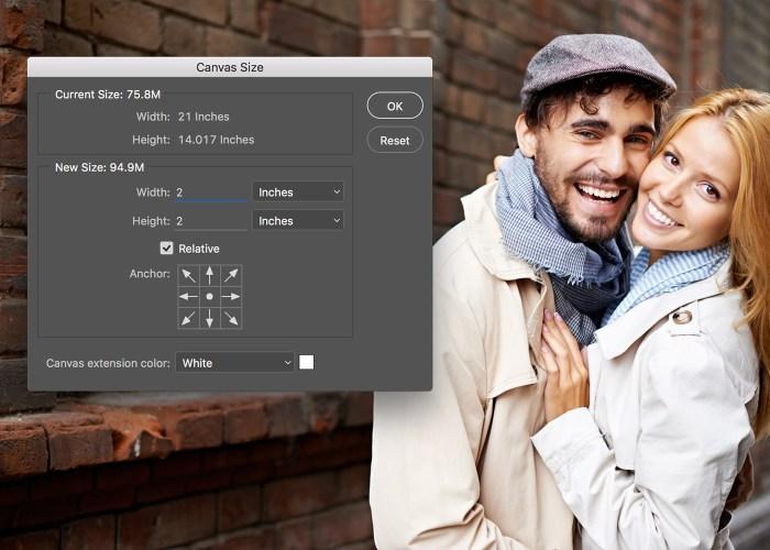 canvas-size-trim-photoshop-tutorial-03