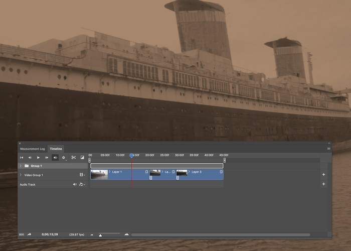 how-to-edit-video-in-photoshop-06