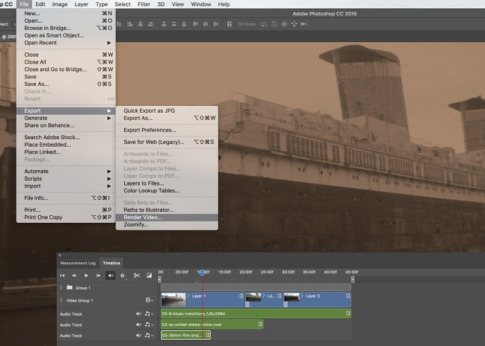 how-to-edit-video-in-photoshop-10a