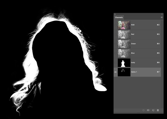 how-to-select-difficult-hair-photoshop-advanced-06b