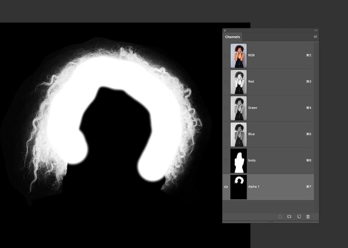 how-to-select-hair-photoshop-easily-05