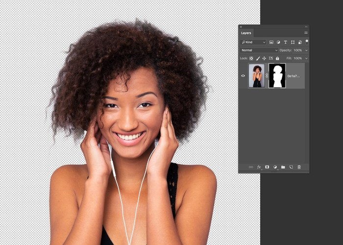 how-to-select-hair-photoshop-easily-08