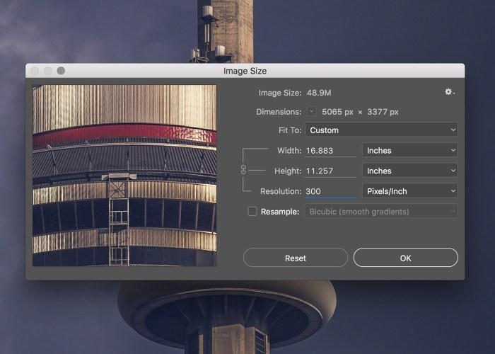 image-size-resizing-photohop-04