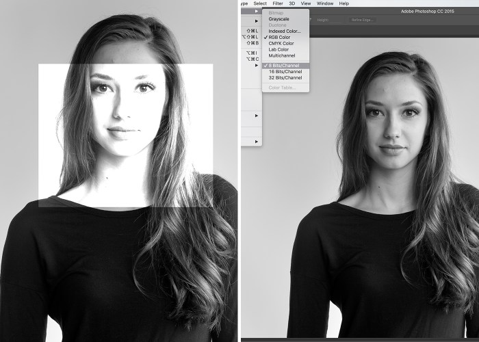 look-thinner-photoshop-how-to-liquify-02