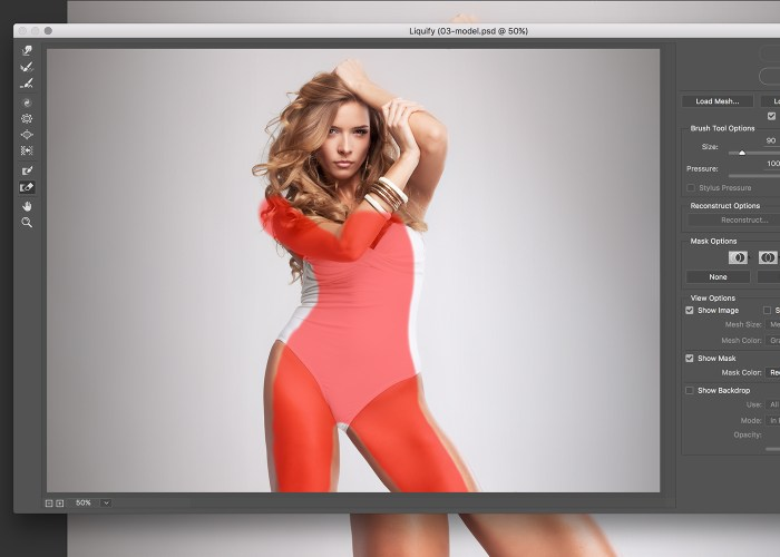 look-thinner-photoshop-how-to-liquify-04