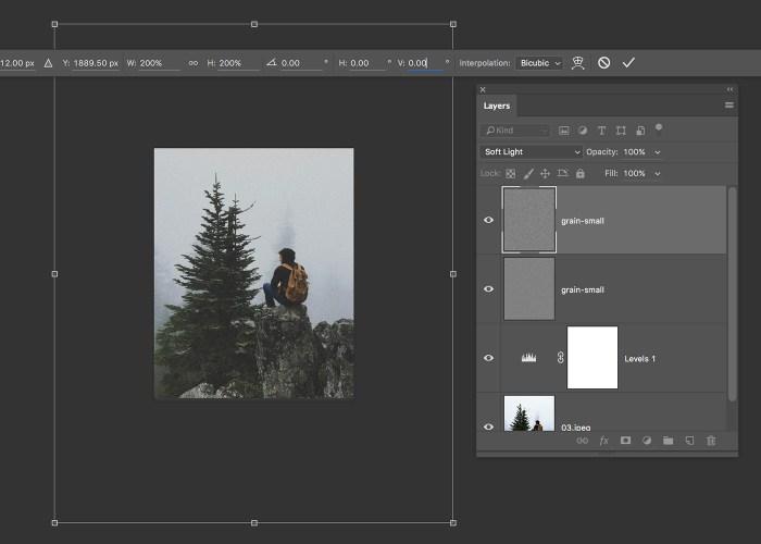 space-double-exposure-effect-photoshop-06