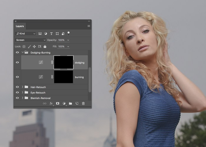 how-to-retouch-dodging-burning-photoshop-tutorial-02