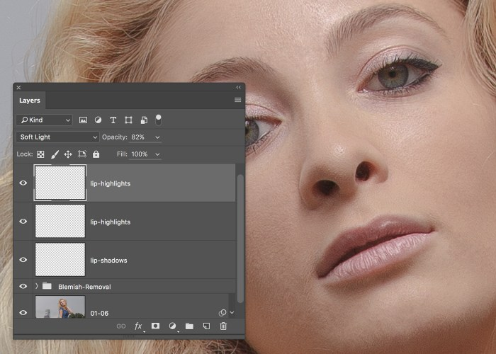 how-to-retouch-eyes-lips-02b