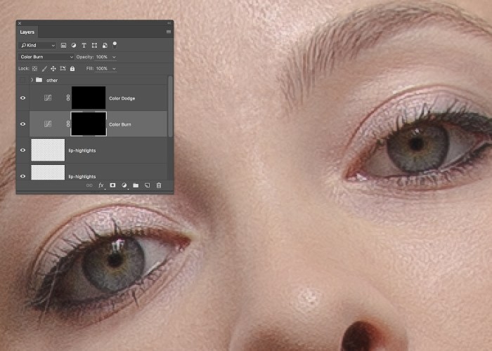how-to-retouch-eyes-lips-03