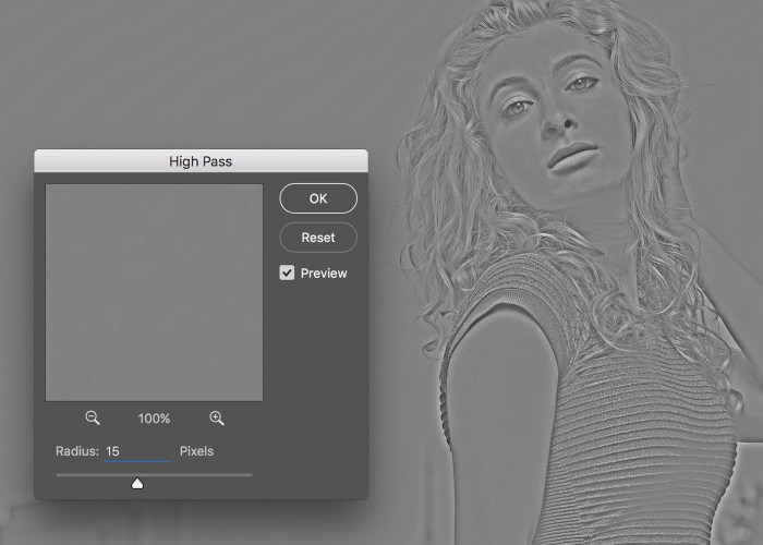 how-to-retouch-image-tones-photoshop-02a