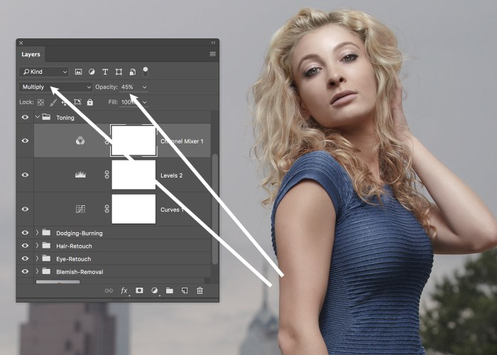 how-to-retouch-image-tones-photoshop-04b