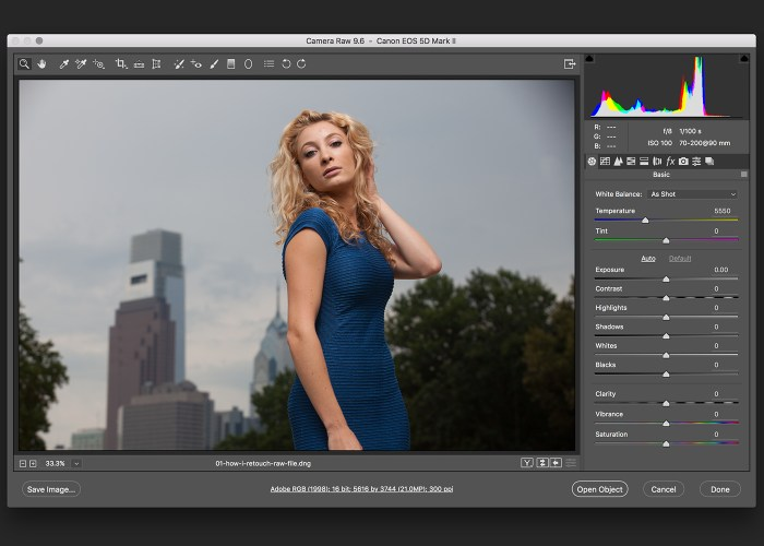 how-to-retouch-photos-camera-raw-01