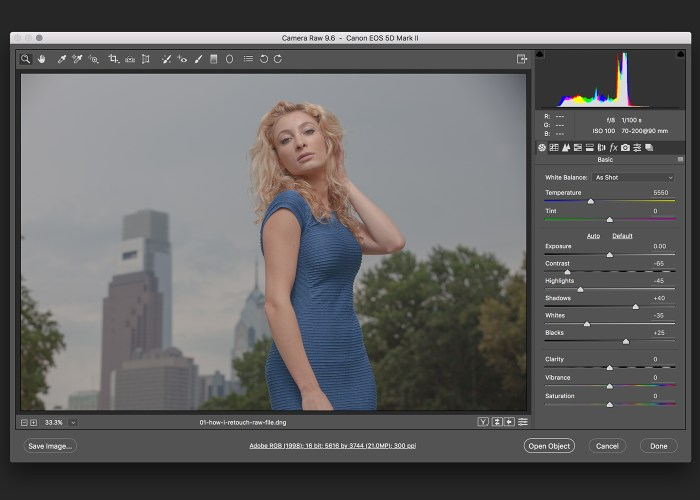 how-to-retouch-photos-camera-raw-02a
