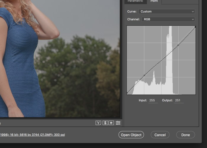 how-to-retouch-photos-camera-raw-02b