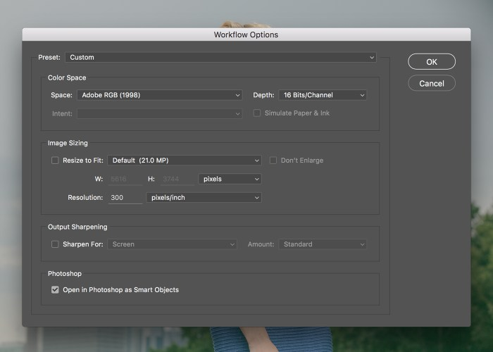 how-to-retouch-photos-camera-raw-05a