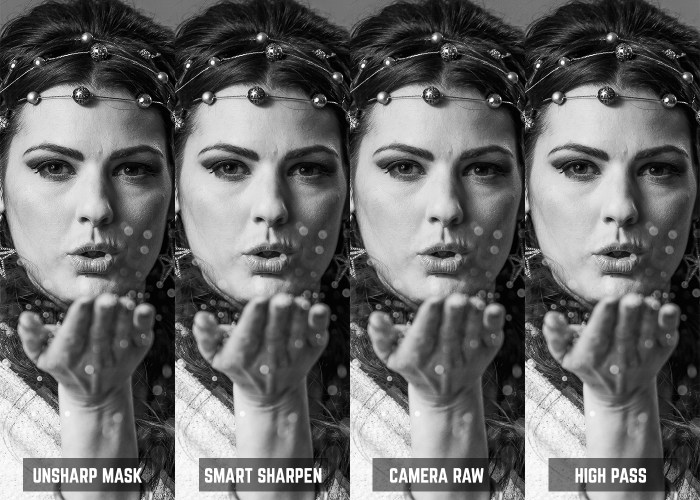 how-to-sharpen-photoshop-compare