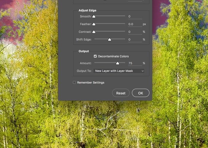replace-sky-photo-grow-similar-06