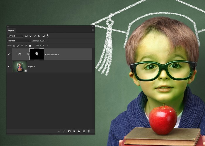 10-15-beginner-steps-to-mastering-photoshop-cc