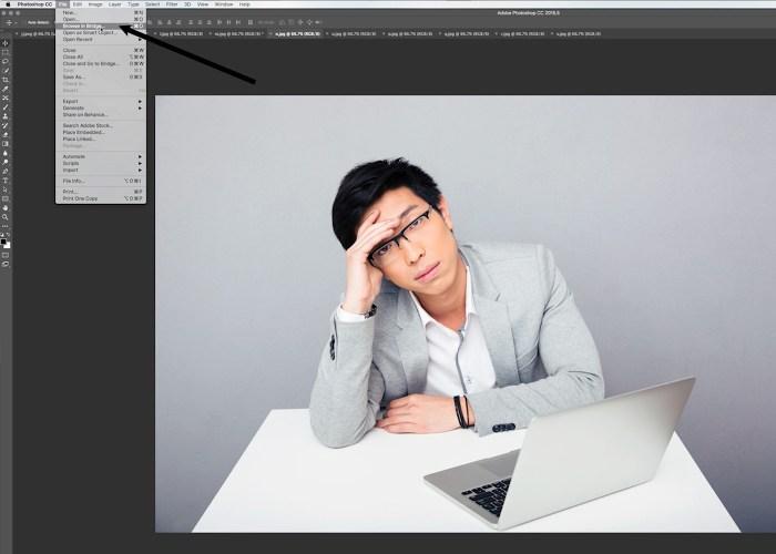 10-best-worst-features-photoshop-17