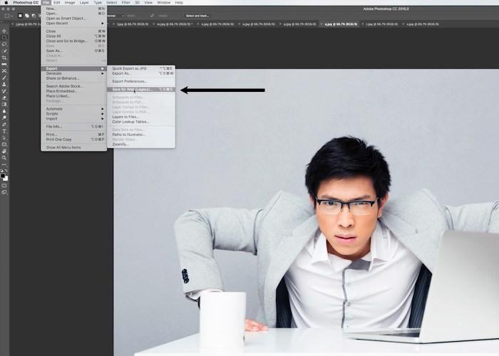 10-best-worst-features-photoshop-20
