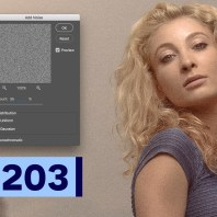 how-to-retouch-add-finishing-grain-05