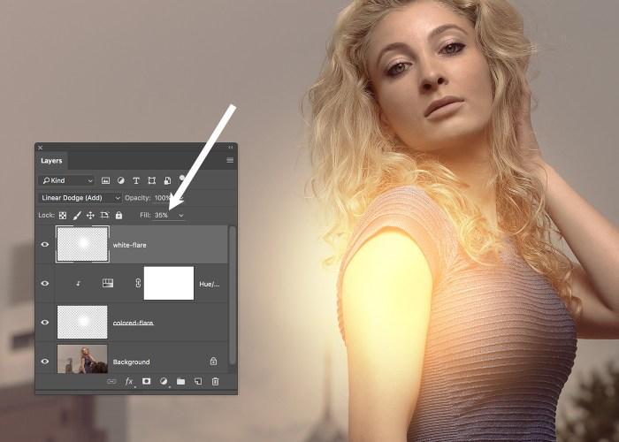 how-to-retouch-lens-flare-digital-light-04b